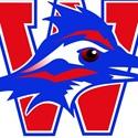 Westlake High School - Lady Chap Basketball
