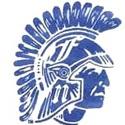 Fargo North High School - Boys Basketball