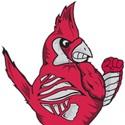 Columbus High School - Girls' Varsity Basketball - New