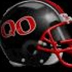 Quince Orchard High School - Quince Orchard Varsity Football