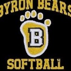 Byron High School - Girls' Varsity Softball