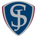 St. James Academy High School - Boys Varsity Football