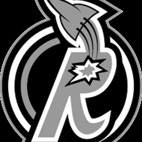 NJ Rockets - NJ Rockets Ice Hockey
