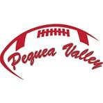 Pequea Valley High School - Boys Varsity Football