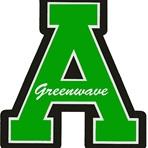 Ashbrook High School - Boys Varsity Football