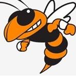 Strother High School - Boys Varsity Football