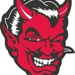 Oak Hill High School - Boys Varsity Football