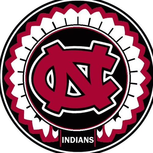 North Central High School - North Central Boys' Varsity Basketball