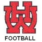 Wade Hampton High School - Boys Varsity Football