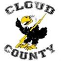 Cloud County CC - Cloud County CC Men's Basketball