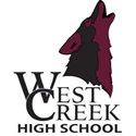 West Creek High - Varsity Football