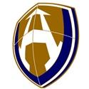 Collège Nouvelles-Frontières - Arsenal Football Juvénile