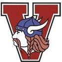 Eastern Jr Vikings Football - SJIYFA - Eastern Jr Vikings 110lb