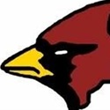 South Haven High School - Boys Varsity Basketball