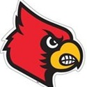 Brookside Junior Cardinals - Brookside Junior Cardinals - Varsity