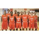 Boone High School - Boone Boys' Varsity Basketball