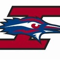 Interstate 35 High School - Interstate 35 Boys' Varsity Basketball