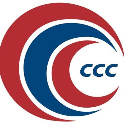 Commonwealth Coast Conf. Office - Women's Varsity Lacrosse