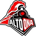 Altoona High School - Boys Varsity Football
