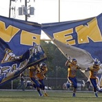 Wren High School - Boys Varsity Football