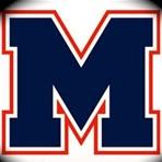 Man High School - Boys Varsity Football