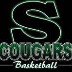 Salina South High School - Boys Varsity Basketball