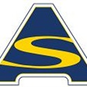 Alfred State College - Men's Basketball - New