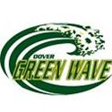 Dover High School - Girls' JV Basketball