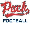 Great Oak High School - Boys JV Football