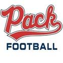 Great Oak High School - Boys Varsity Football