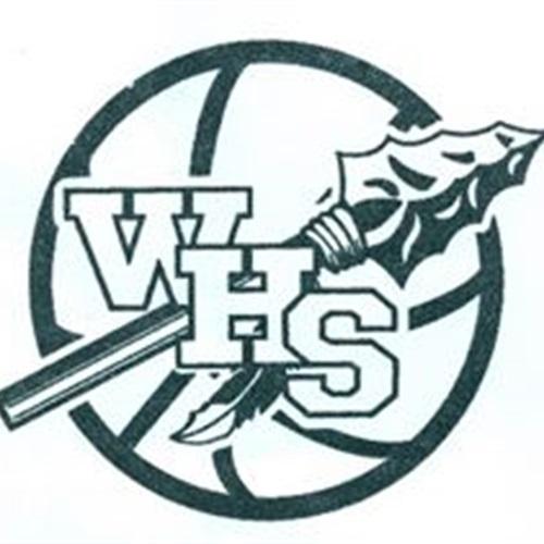 Worland High School - Boys' Varsity Basketball