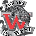 Blue Valley West High School - Blue Valley West Varsity Football