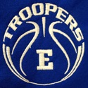 Eastwood High School - Freshman Boys Basketball