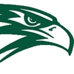 Liberty Ranch High School - Boys Varsity Football