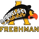 Avon High School - Orioles Freshman Football