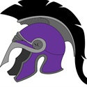 Spring Creek High School - Spring Creek Girls' Varsity Basketball