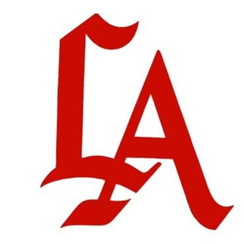 Los Altos High School - Boys Varsity Football