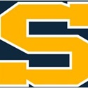 Shepherd High School - JV Football