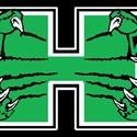Hagerman High School - Boys Varsity Basketball