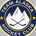 Alaska Hockey - Team Alaska