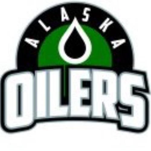 Alaska Oilers - Alaska Oilers U15 AAA