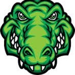 Wisner - Pilger High School - Gator Football