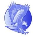 Blue Mountain High School - Boys Varsity Basketball
