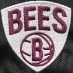 Bayonne High School - Boys Varsity Basketball