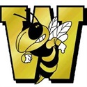 Wasatch High School - Wasatch Boys' Varsity Basketball