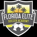 Florida Elite Soccer Academy - Florida Elite Soccer Academy Soccer