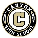 Canyon High School - Varsity Football