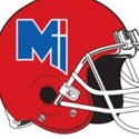 Bishop Miege High School - Boys Varsity Football
