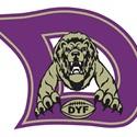 Denair Lions - TVYFL CA - Denair Lions
