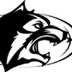 Roseville High School - Boys Varsity Football